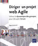 Diriger un projet web Agile