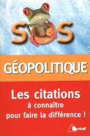 SOS géopolitique