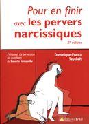 Pour en finir avec les pervers narcissiques 2e édition
