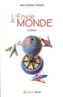 L'envie du monde 2e édition