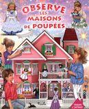 Les maisons de poupées