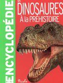 Des dinosaures à la préhistoire