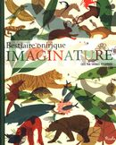 Imaginature : Bestiaire onirique