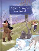 Mes 12 contes du Nord