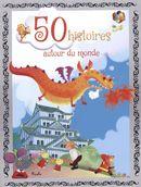 50 histoires autour du monde