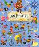 Pirates Les