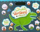 Incroyables dinosaures et autres animaux