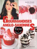 Gourmandises anglo-saxonnes