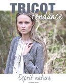 Le tricot c'est tendance 02 : Esprit nature