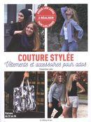 Couture Stylée : Vêtements et accessoires pour ados
