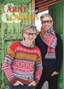 Arne & Carlos : Best of