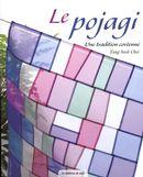 Le pojagi : Une tradition coréenne