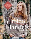 Le tricot islandais