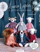 Luna Lapin & ses 5 nouveaux amis