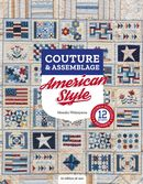 Couture & assemblage - American Style