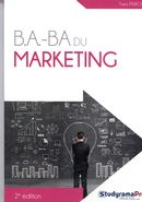 B.A.- BA du marketing