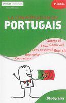 La conversation en portugais 3e édi