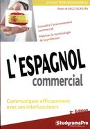 Espagnol commercial