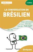 La conservation en Brésilien 4e édition