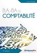 B.-A.-BA de comptabilité
