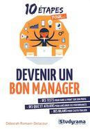 Devenir un bon manager