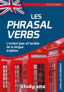 Les phrasal verbs : L'enfant (pas si) terrrible de la langue anglaise
