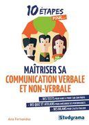 Maîtriser sa communication verbale et non-verbale