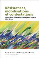 Résistances, mobilisations et contestations