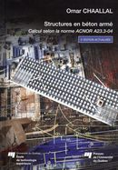 Structure en béton armé 2e édition