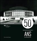 50 ans de la Place des Arts