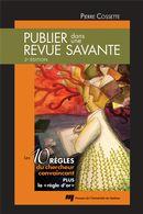 Publier dans une revue savante 2e édition