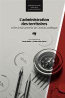 L'administration des territoires et les instruments de l'action publique