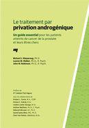 Le traitement par privation androgénique