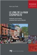 Le long de la Main cosmopolite