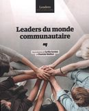 Leaders du monde communautaire