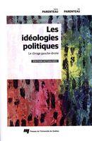 Les idéologies politiques N.E.