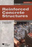 Reinforced Concrete Structures 2e édition