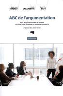 ABC de l'argumentation 2e édition