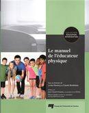 Le manuel de l'éducateur physique