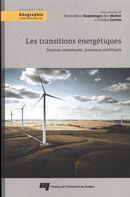 Les transitions énergétiques