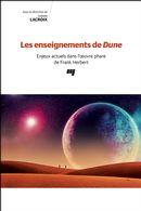 Les enseignements de Dune