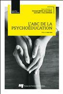 L'ABC de la psychoéducation