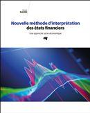 Nouvelle méthode d'interprétation des états financiers