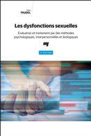 Les dysfonctions sexuelles 3e édition
