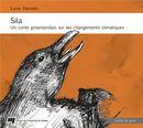 Sila : Un conte groenlandais sur les changements climatiques