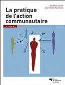 La pratique de l'action communautaire 4e édition