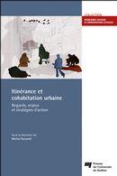 Itinérance et cohabitation urbaine : Regards, enjeux et stratégies d'action