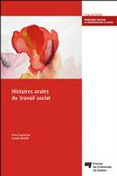 Histoires orales du travail social