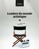 Leaders du monde artistique
