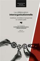 La collaboration interorganisationnelle